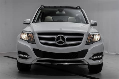 Recall to replace bolts on the steering rack. Pre-Owned 2015 Mercedes-Benz GLK GLK 350 SUV in Akron #42147MP | Mercedes-Benz of Akron