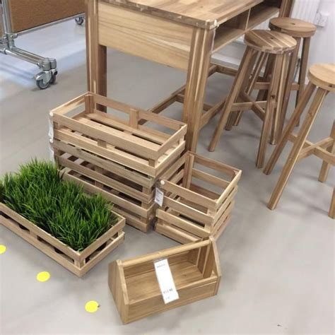 bureau design ikea bureau design ikea planken bureau en lade ikea stuva en