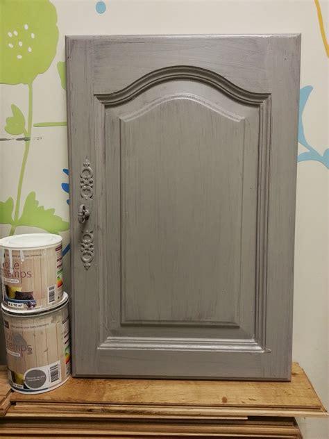 leroy merlin porte de cuisine portes de cuisine leroy merlin 12 peinture sur meuble