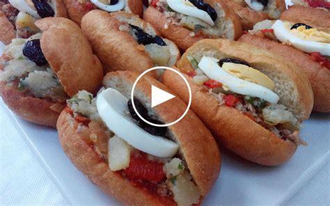 cuisine juive tunisienne la cuisine juive tunisienne sarfatit