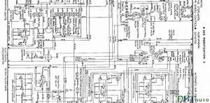 Rolls Royce Wiring Diagrams