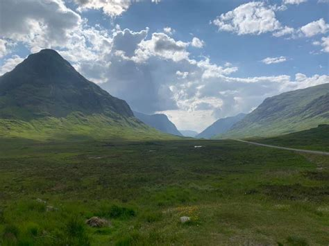 en taevling som ingen annan  mil av skotsk vildmark  ooevertraeffad lyx