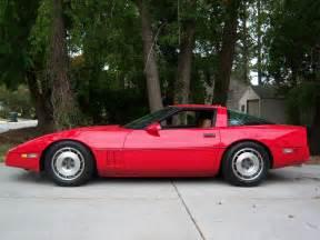 1968 to 1972 corvettes for sale pasion por los autos autos americanos taringa