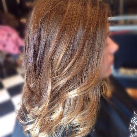 light caramel brown hair 100 caramel highlights ideas for all hair colors