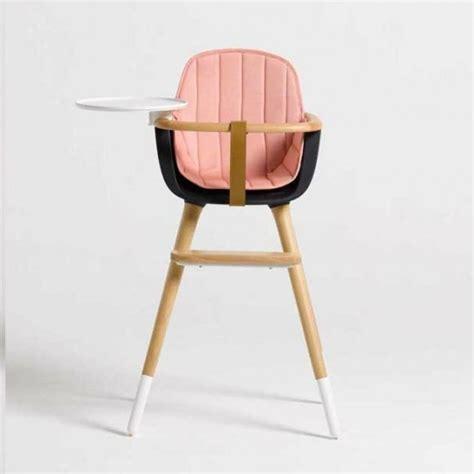 siege pour bebe pour manger sur la chaise haute design micuna ovo bébé prend de la