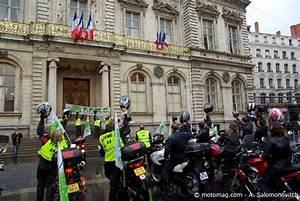 Mutuelle Des Motards Lyon : lyon la ffmc 69 devrait se faire entendre de la moto magazine leader de l actualit ~ Medecine-chirurgie-esthetiques.com Avis de Voitures