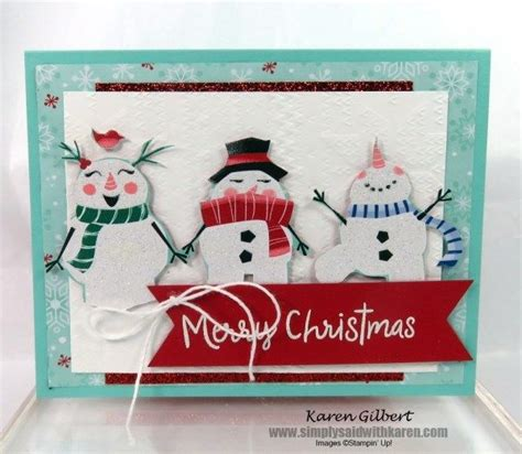 merry christmas   snow people  texture  create