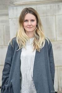Tie And Dye Blond Cendré : ombr hair et tie dye quelle diff rence ~ Melissatoandfro.com Idées de Décoration