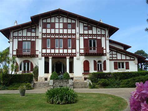comment savoir dans quel bureau de vote on est inscrit agence immobiliere pays basque interieur 28 images