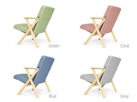 hybrid chair studio lorier