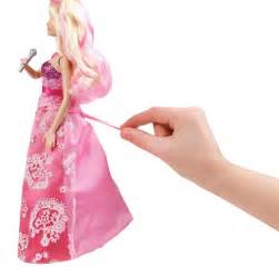 HD wallpapers barbie doll hairstyle videos