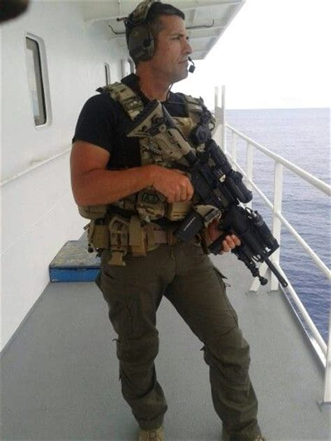 84 Best Private Military Contractors Images On Pinterest. Speech Pathologist Job Openings. Build Personal Website Replacing Home Windows. Top Business Masters Programs. Itt Tech Rn Program Reviews Fleet Card Fuel. Customized Promotional Pens My Dish Portal. Electrical Engineer Salary Dry Erasable Board. Maintenance Connection Login. Furniture Movers San Diego Credit Bureau Inc