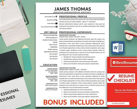 Pretty Resume Templates by Best 25 Resume Ideas On Resume Resume