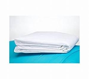 anti bed bug twin xl mattress encasement college products With anti bed bug mattress encasement