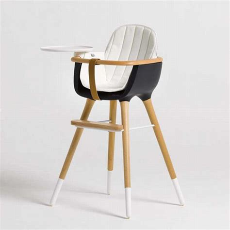 High Chair For Babies by Multifunctional High Chair By Culdesac
