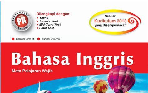 Buku pr kimia kelas x semester 2, intan pariwara. Kunci Jawaban Buku Bahasa Indonesia Pt Penerbit Intan ...