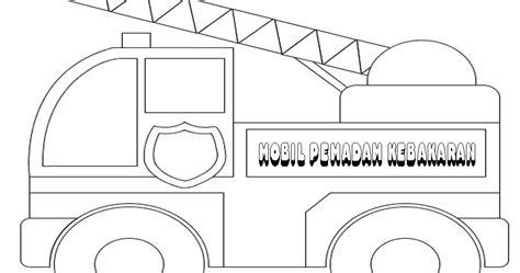 Gambar Mewarnai Pakaian Adat Hd Wallpapers Home Design