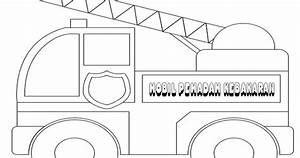 Gambar Kartun Rumah Adat Betawi Mewarnai Gambar Rumah Adat Lampung
