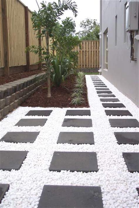 Garden Decorative Pebble by Decorative Garden Pebbles Stones And Rocks Pebbles Inc