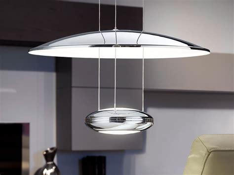 Stilvoll Strom sparen mit LED Leuchten