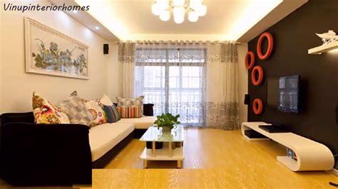 Best Apartment Living Room Interior Design  Interior