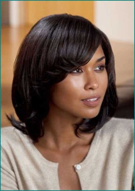 Black And Bob Hairstyles by 15 Bob Hairstyles For Black 2014 2015 Bob