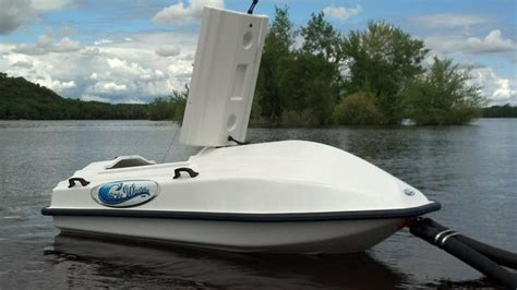 Tow Boat Gear by 17 Best Images About Watercraft On Dolphins
