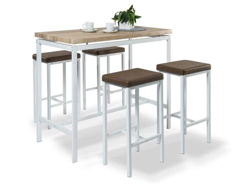 glasscheibe für tisch bartisch terrasse bestseller shop f 252 r m 246 bel und einrichtungen