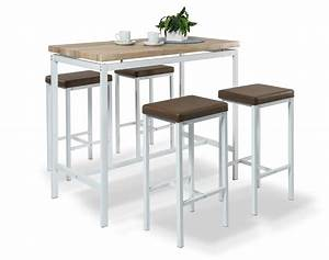 Bartisch Mit Stühlen Für Küche : bartisch terrasse bestseller shop f r m bel und einrichtungen ~ Bigdaddyawards.com Haus und Dekorationen
