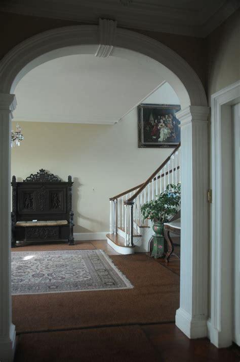 boone plantation 2013 plantation house interior