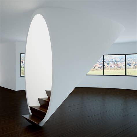 sekretär modern design unique and creative staircase designs for modern homes