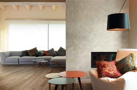 Idee Di Pittura Interni by Colori Per Pareti Scale Interne Con Decorazione Pareti