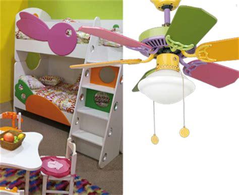 ventilateur de plafond pour chambre photos ventilateurs plafonniers page 1 hellopro fr
