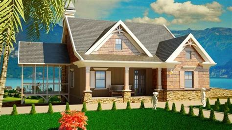 homes with wrap around porches country style small cottage house plans with porches southern cottage