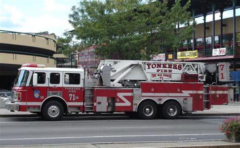 Yonkers Department Of Motor Vehicles Impremedianet
