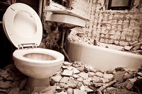 badsanierung kosten preise fuer das neue badezimmer