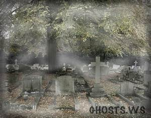 michael jackson ghost car ghosts in the graveyard recipe ...