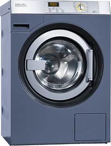 Produit Nettoyant Machine à Laver : miele professional produits de la categorie lave linge ~ Premium-room.com Idées de Décoration