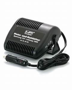 Chauffage Appoint Voiture : chauffage pour voiture chauffage d 39 appoint c ramique pour voiture 12v 150w chauffage ~ Medecine-chirurgie-esthetiques.com Avis de Voitures
