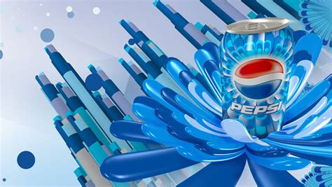 pepsi wallpapers wallpaper cave