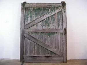 17 best images about barn on pinterest barn doors With barn wood for sale ohio