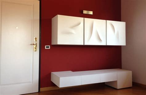tinte per pareti interne best fabulous tinte per pareti interne with tinte per