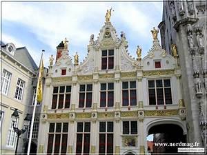 Office Du Tourisme Brugge Adresse