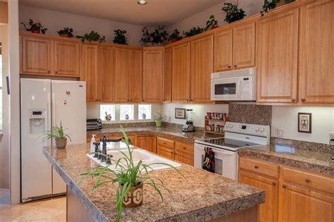 apex kitchen cabinets granite countertops some alternatives to granite countertops nytexas
