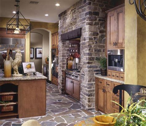 kitchens eldorado stone