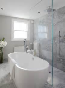 open bathroom designs open shower ideas modern bathroom hammett