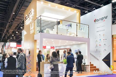 pin  roshan singh  exhibitions exhibition stand