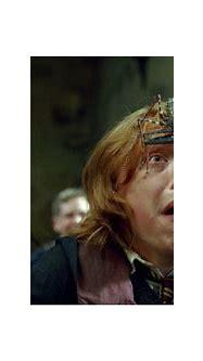 Harry Potter: Ron's 5 Best (& 5 Worst) Story Arcs | ScreenRant