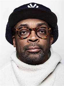 Might Spike Lee Direct The Recently-Announced Contemporary ...