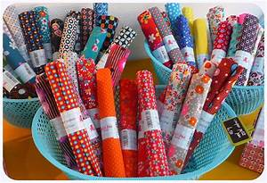 Tissu Exterieur Pas Cher : coupons tissu coupon tissu sur enperdresonlapin ~ Dailycaller-alerts.com Idées de Décoration
